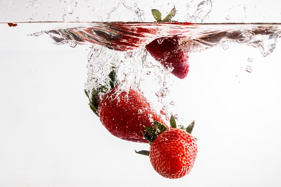sebze meyve nasıl yıkanır